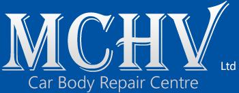 mchv-car-body-repair